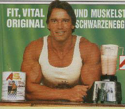 schwarzenegger usava steroidi