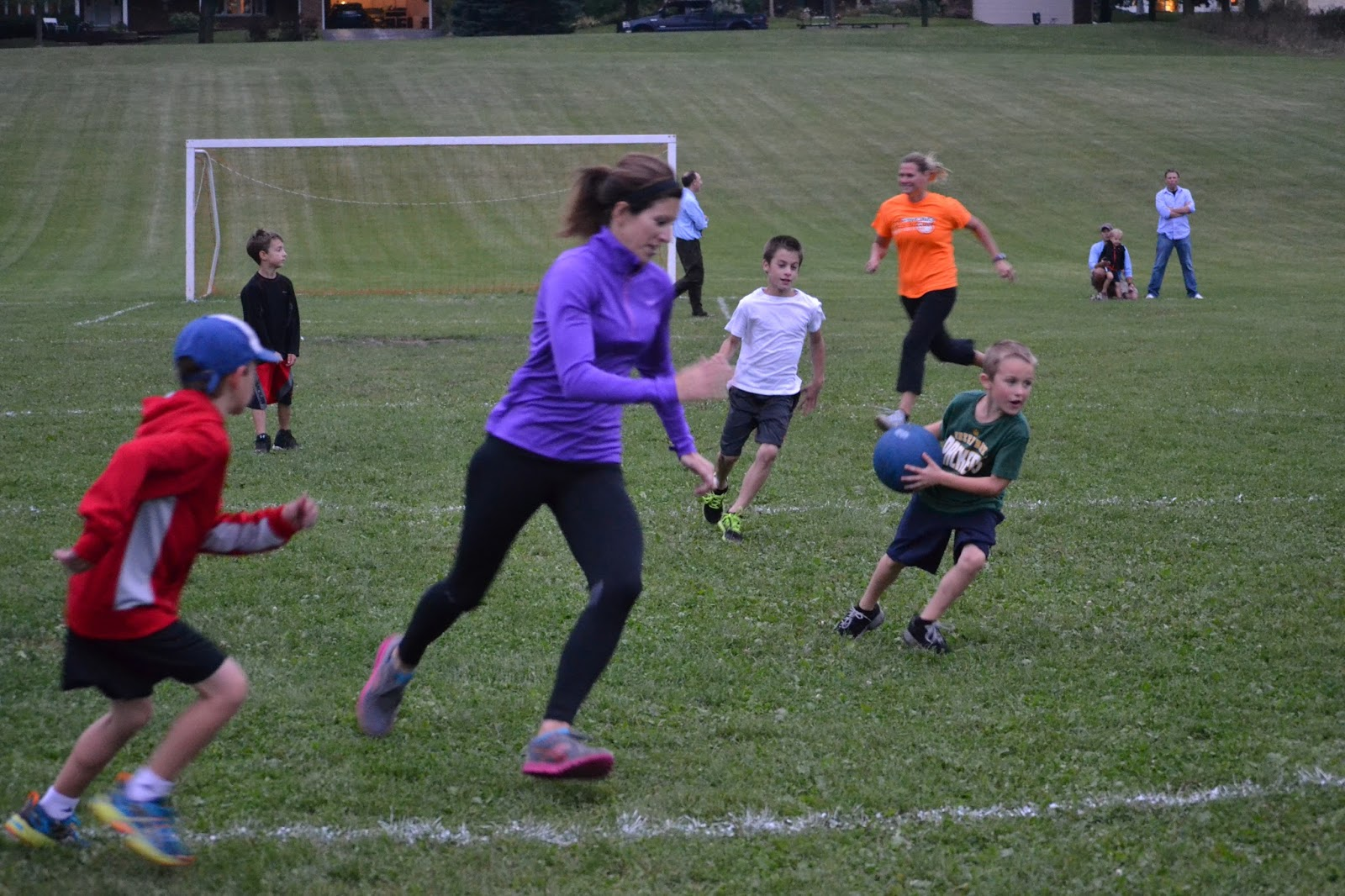 Image result for Kickball