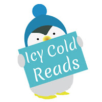 Icy Cold Reads