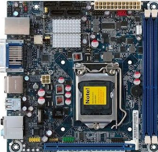 Intel(R) Desktop Board DGAV Driver Download for Windows 10/8/7/XP/Vista