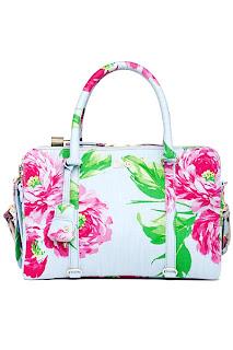 zenske-torbe-sa-cvetnim-motivima-015
