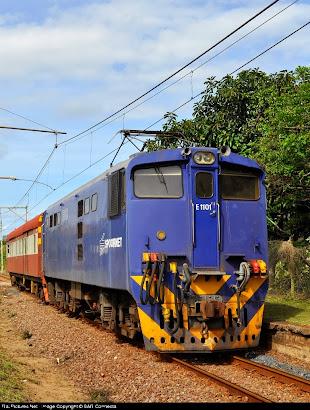 RailPictures.Net (59)