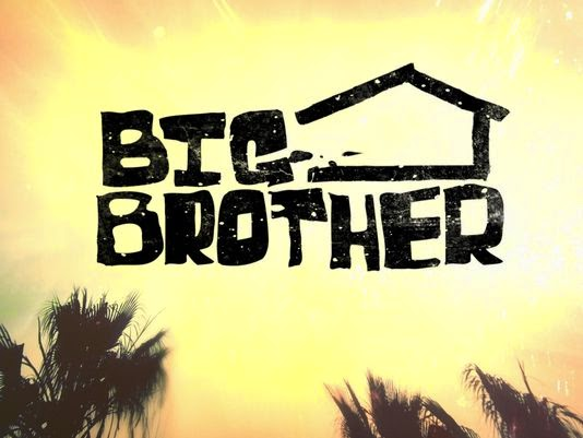 Watch Big Brother 16 Live Feeds Free Stream Online Episodes