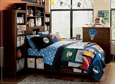 Vintage home dormitorios juveniles para hombres - Dormitorios juveniles para hombres ...