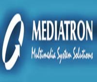 Gambar Ilustrasi Kopelteg Mediatron