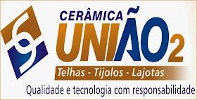 CERÂMICA UNIÃO 2