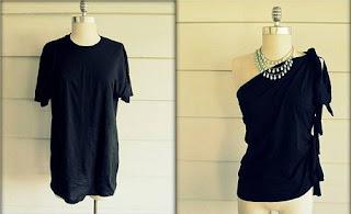 Camisetas Recicladas, Moda Ecoresponsable