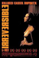 irreversible Assistir Filme Irreversível   Dublado   Ver Filme Online