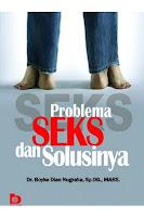 Problema Seks dan Solusinya