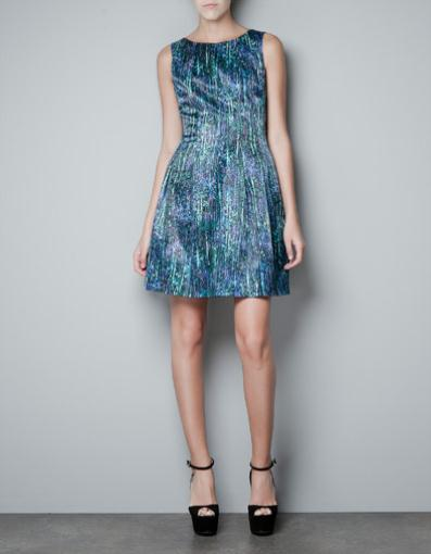 Cabi Fall 2014 Collection Lookbook | HAIRSTYLE GALLERY