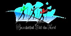 Neuchâtel Ski de Fond
