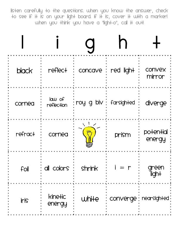 human bingo template icebreaker here s a tip making a bingohuman bingo template icebreaker