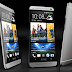 HTC ONE best phone of the year 2013!!
