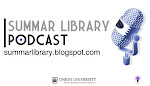 Summar Library Podcast