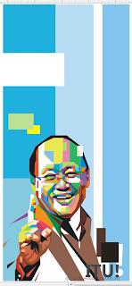 WPAP Mario Teguh