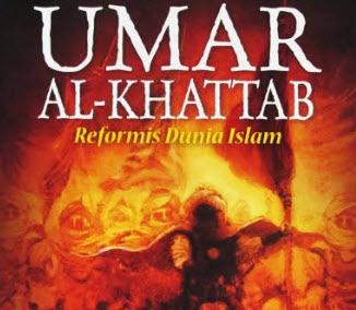 http://1.bp.blogspot.com/-dYiEnSK6W9s/TiOpw450Z4I/AAAAAAAABBE/ajVi_90nM-0/s400/umar-al-khattab.jpg