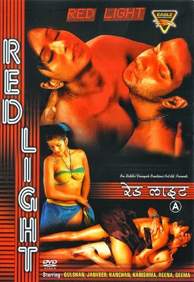 Watch Red Light (2013) Tamil Dubbed Hindi Full Movie Watch Online For Free Download
