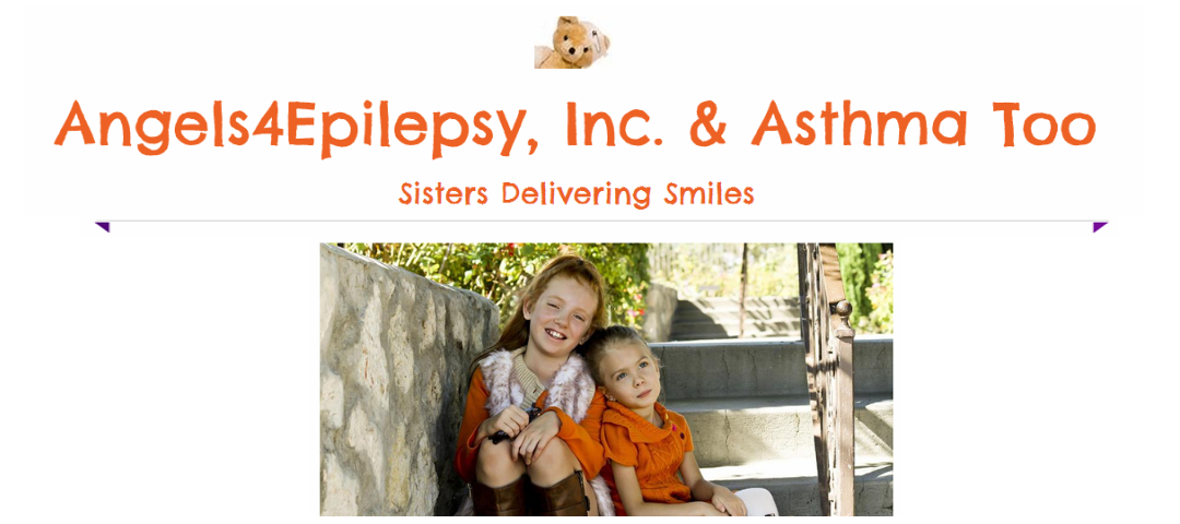 Angels4Epilepsy
