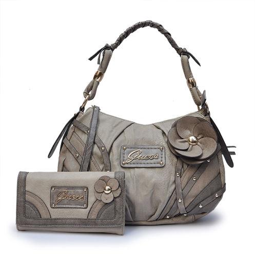 Bolsa E Carteira : Usavix bolsas e carteiras