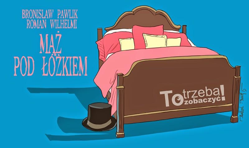 http://ikonysrebrnegoekranu.blogspot.com/2015/01/to-trzeba-zobaczyc-odc-17-maz-pod-ozkiem.html