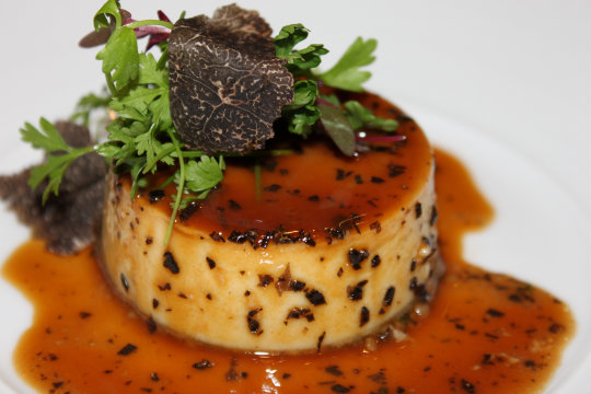 Restaurants   Nightlife   Get the Best Ratings and Reviews ...