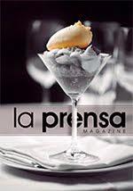 La Prensa Magazine