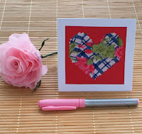 http://theartbug.blogspot.sg/2016/01/easy-valentines-day-card-make-it-monday.html