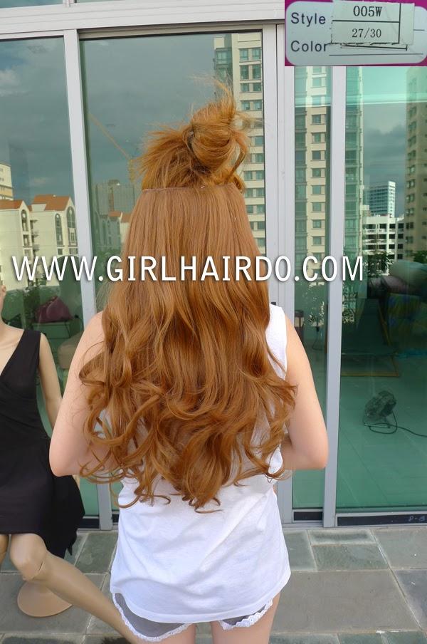 http://1.bp.blogspot.com/-dYnyPje5ilg/UnYuRe6z0PI/AAAAAAAAPSY/hhxxhRTi_t4/s1600/P1100783+GIRLHAIRDO+WIGS.jpg