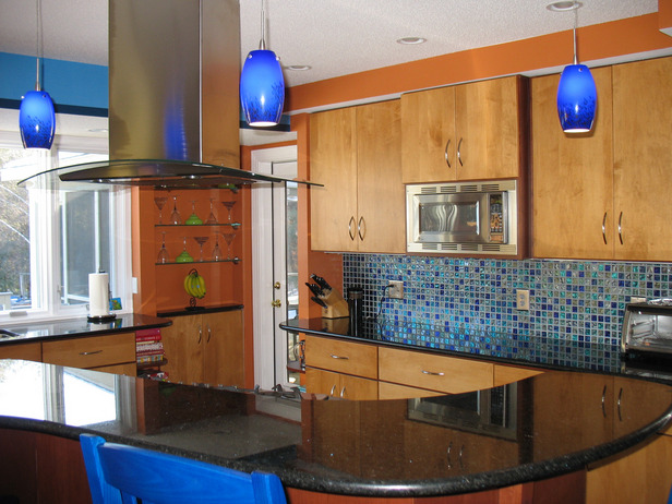 fresh home design fresh home design ideas colorful kitchen design fresh timeless facelift style at home