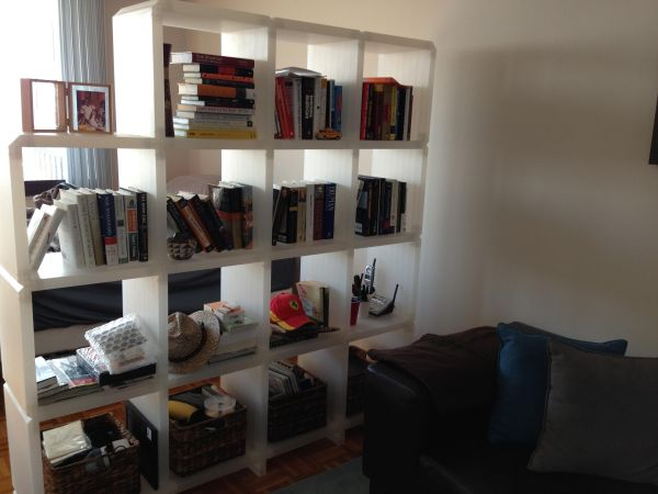 Crate And Barrel Apartment Sofa   $495 (Back Bay) Http://boston.craigslist .org/gbs/fuo/3629889886.html