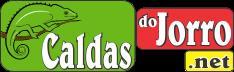 Caldasdojorro.net - Seu Portal de Notícias