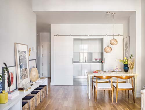 Malaga: che mix!  Arredamento Facile: Blog Arredamento ed Interior Design