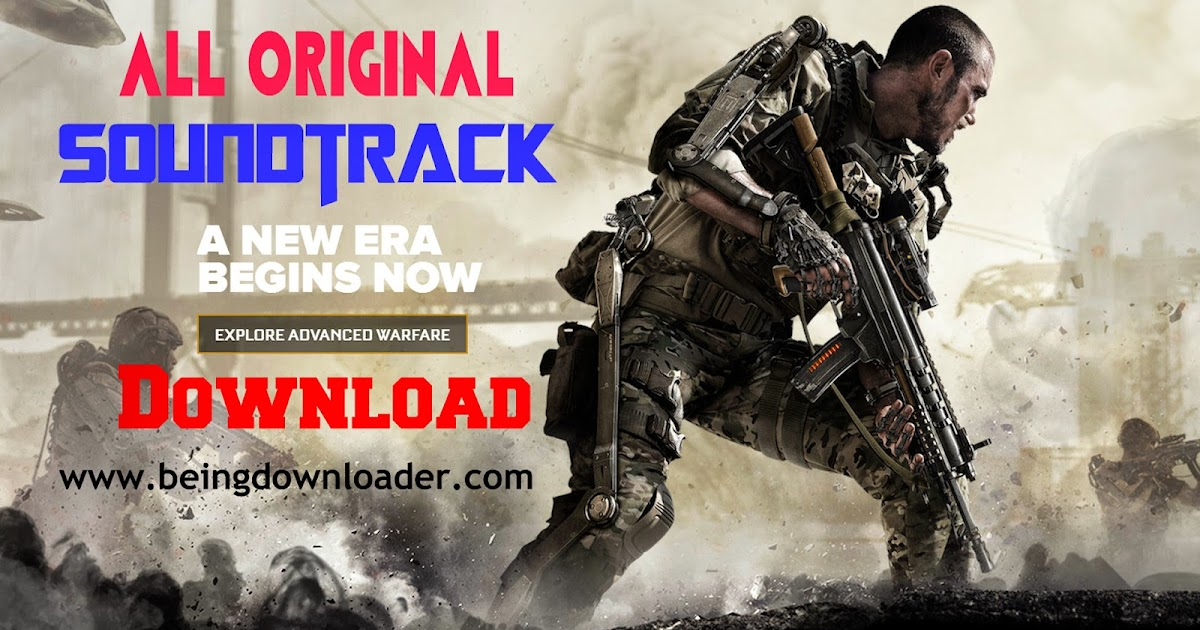 Call of Duty 2 Free Download - Full Version Crack (PC)