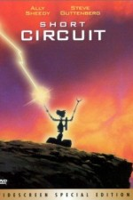 Watch Short Circuit 1986 Megavideo Movie Online