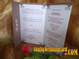 http://www.shidiqweddingcard.com/2015/11/mq-010.html