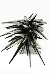 The Spike Cuff