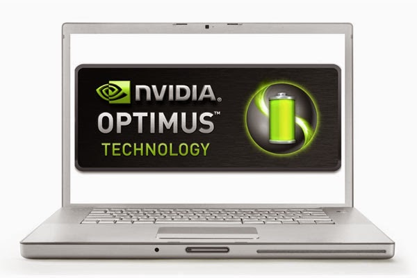 Nvidia Optimus Ubuntu