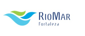 Shopping RioMar Fortaleza