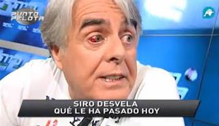 Siro Lopez