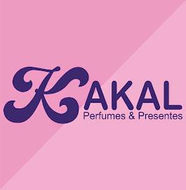 Kakal