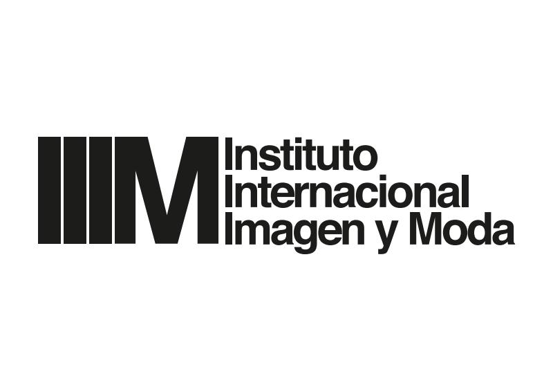 Formación IIIM