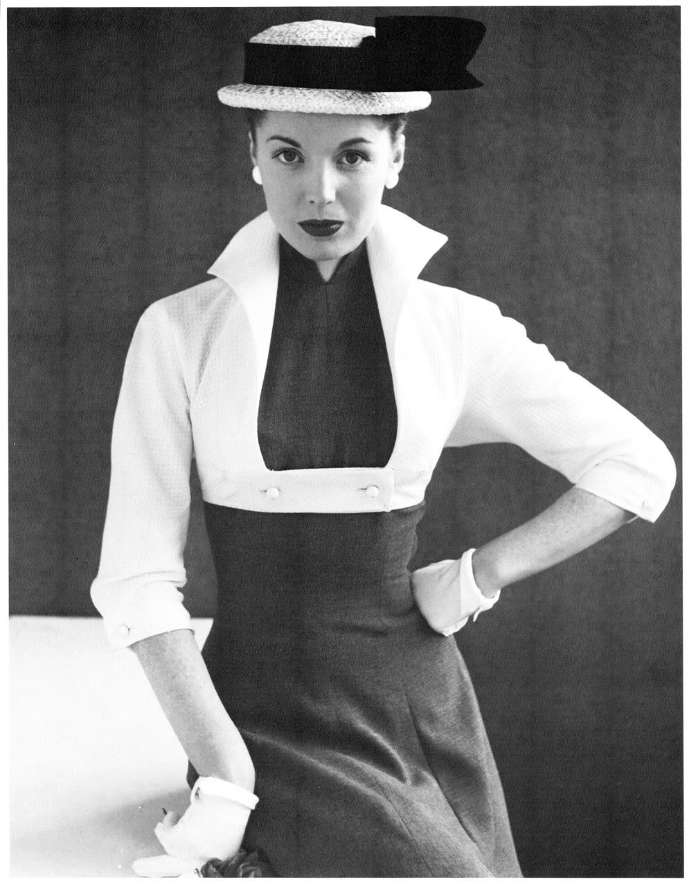 1950s Fashions - Fifities Web 29