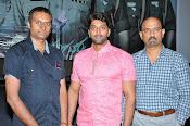 Aa Aidhuguru audio launch photos-thumbnail-1