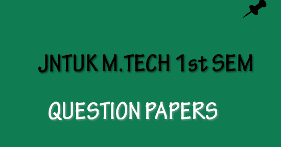 mba previous year question papers Mdu previous year question papers 58k likes biggest database of mdu question papers  visit wwwmdurohtakconr - our official blog for latest.