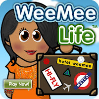 WeeMee_Life