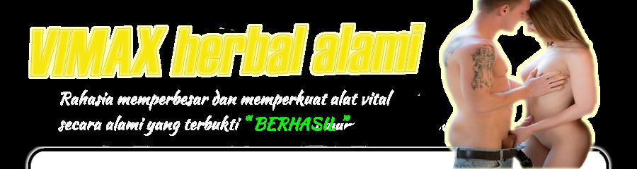 Vimax Izon Asli | Obat Pembesar Penis Permanen