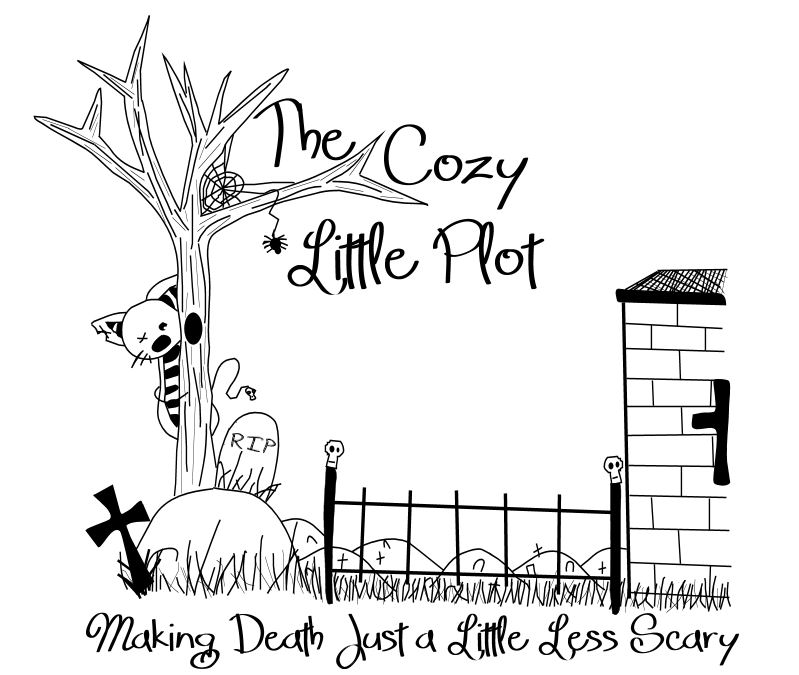 The Cozy Little Plot