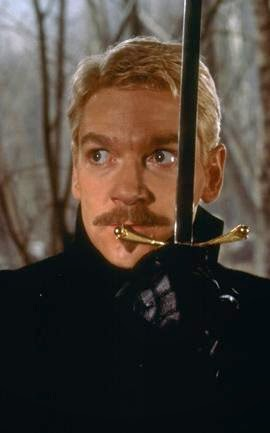 Kenneth Branagh Hamlet To Be Or Not To Be kenneth branagh hamlet to be