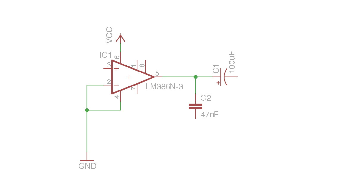Capacitor Schematic on lithium ion capacitor, polymer capacitor, capacitor plague, distribution board schematic, tweeter schematic, variable capacitor, led schematic, power module schematic, light emitting capacitor, bearing schematic, ribbon cable schematic, ignitor schematic, ceramic capacitor, equivalent series resistance, transistor schematic, motor capacitor, door schematic, tantalum capacitor, fan blade schematic, microprocessor schematic, mis capacitor, tube schematic, transformer schematic, spring schematic, crystal oven schematic, electric double-layer capacitor, silver mica capacitor, water turbine schematic, applications of capacitors, light bulb schematic, types of capacitor, leyden jar, diode schematic, gps antenna schematic, filter capacitor, inductor schematic,