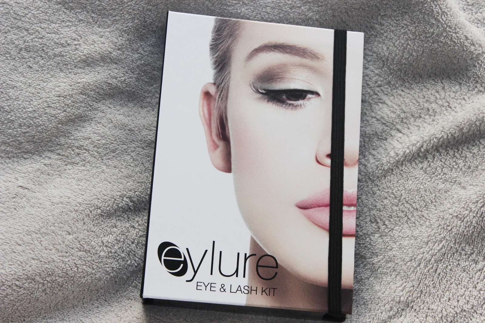 eylure-eye-and-lash-kit